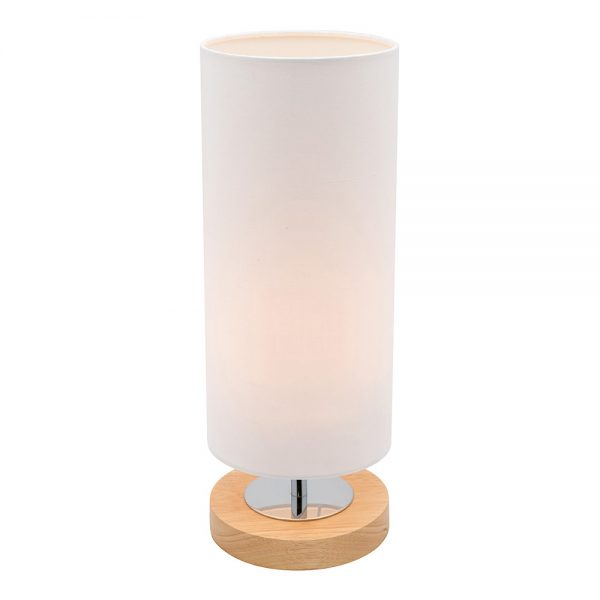 Brady Touch Table Lamp image