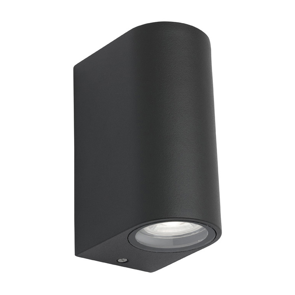 Marvin Up And Down Led Outdoor Light Mercator