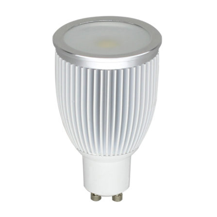 Globes & Dimmers