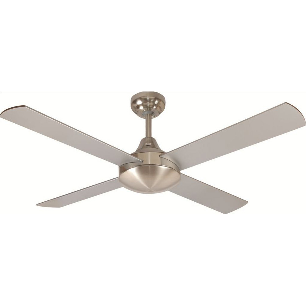 Glendale II 1200 Ceiling Fan