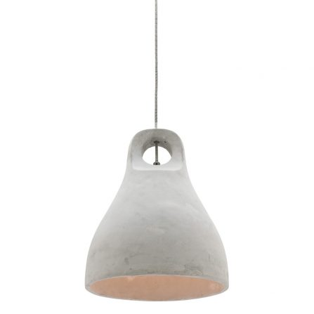 Home Lighting Pendants